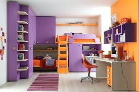 sol chambre enfant chambre enfant avec bureau free lit mezzanine places bureau sol