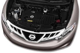 nissan rogue engine splash shield 2014 nissan murano reviews and rating motor trend