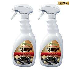 home products to clean car interior best in vinyl cleaners helpful customer reviews