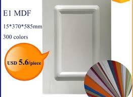 Kitchen Cabinet Door Manufacturer Kitchen Cabinet Door Manufacturers Btcainfo Examples Doors Yeo Lab