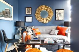 Color Of Living Room Wall - what u0027s the best wall color for living rooms