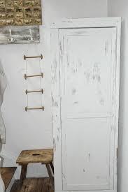 Holz Schrank Wohnzimmer Einrichtung Shabby Chic And I Shabby Chic Diy Und Deko Möbel Bzw Holz Mit