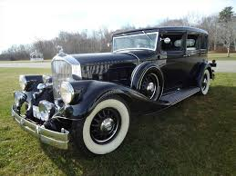 Hemmings Classic Car - collector hemmings classic cars for sale car values category daily
