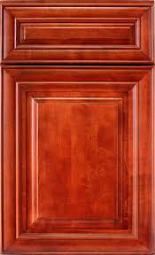 Mahogany Kitchen Cabinet Doors by New Generation Kitchen And Bath