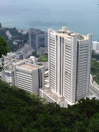 queen mary hospital hong kong wikipedia