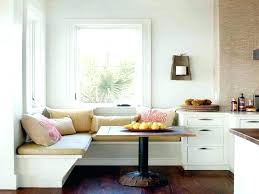 kitchen benchtop designs banquette bench seating dimensions full image for awesome corner