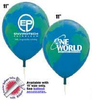 overnight balloon delivery custom printed balloons overnight nationwide since 1976