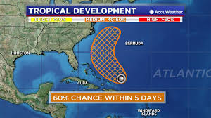houston to cancun eye on the caribbean next week abc13 com