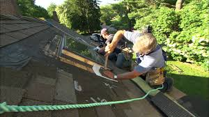 how to replace a skylight youtube