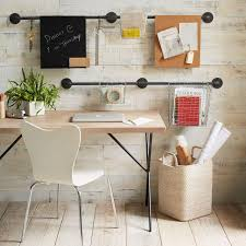 How To Build A Wall Mounted Desk 21 Insanely Clever Ways To Create Space For Your Room