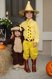 Curious George Halloween Costumes 100 Mormon Halloween Costume Ideas Halloween