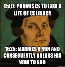 Martin Luther Memes - luther wallpaper mars hill wallpapers and posters pinterest