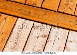 painted deck stock images royalty free images u0026 vectors