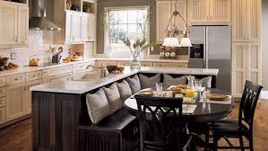 Kitchen Remodeling Long Island by Dreadful Figure Yoben Momentous Motor Perfect Joss Stylish Duwur