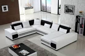 u shaped leather sofa u shaped sofa u shaped sofa design u shaped sofa designs india