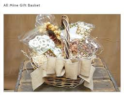 Gift Baskets Online Go Nuts Over The Holiday Season With Healthy Gift Baskets Family