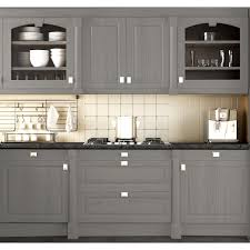 classic white kitchen with slate modern nuvo cabinet paint glass