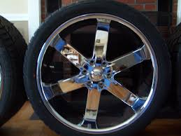 Used 24 Rims Cheap Used 22 Inch Rims And Tires For Sale Rims Gallery By