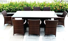 fred meyer dining table patio fred meyer dining table set alasweaspire modern furniture sets