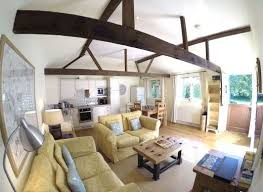 Cotswold Cottage House Plans by Cotswolds Self Catering Cottages With Tubs