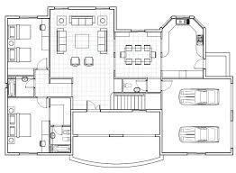 free floor plans for homes best floor plans for homes best floor plan cad free homes zone plans