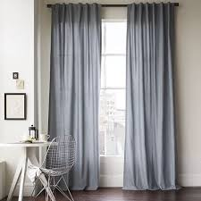 Curtain Design For Living Room - new 28 curtains for modern living room interior design modern
