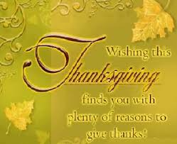 happy thanksgiving day wishes wallpaper 2015 images photos