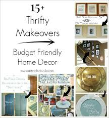 Thrifty Blogs On Home Decor 28 Thrifty Blogs On Home Decor Pin By Karen Cimo On Diy