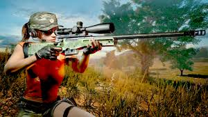 pubg 8x m16 playerunknown s battlegrounds gun guide what are the best