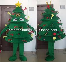 tree costume tree costume suppliers and manufacturers at alibaba com
