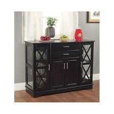 Dining Room Side Table Delightful Great Dining Room Side Table On Home Decor Ideas With