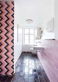 893 best tile flooring ceiling and architectural images on