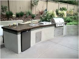Backyard Grill Ideas by Backyards Splendid Grill Designs Barbecue Quotes 37 Backyard