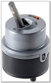delta faucet diverter valve sinks and faucets home design