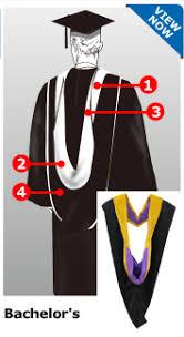 buy cap and gown buy academic graduation hoods hoods bestbuttman bestbuttman info