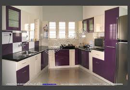 new design of modular kitchen homes abc