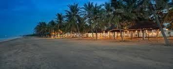 ideal resort map ideal resort mahabalipuram india booking