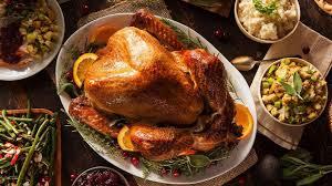 turkey dinner to go restaurants offer thanksgiving dinner to go options crain s