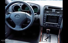 lexus gs 2000 lexus gs specs 1997 1998 1999 2000 autoevolution