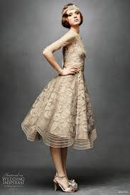 Vintage Style Wedding Dresses Wedding Dresses Retro Style Wedding Dresses In Jax