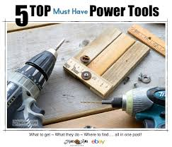 how to fix a palm sander plus 5 must have tools you will lovefunky