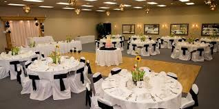 affordable wedding venues in michigan wedding reception halls with prices gruene estate weddings get