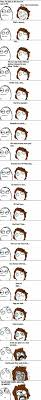 Rage Comics Meme - in a world full of normie memes be a dank rage comic 9gag