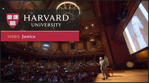 President and Fellows of Harvard College  Website by Christine Southworth and Steve Robertson