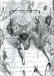 blade of the immortal blade of the immortal 03 by drhio on deviantart