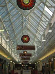 Knox City Shopping Centre Floor Plan Westfield Whitford City Wikiwand