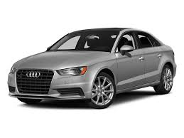 audi a3 price 2015 audi a3 price trims options specs photos reviews