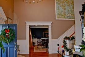 color forte benjamin moore paint color consultation with thunder