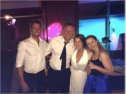 house party wedding band creative house party wedding band the maritime hotel bantry