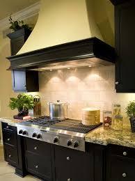 should countertops match floor or cabinets kitchens backsplashes backsplash tips trends